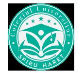 Colegiul Universitar Spiru Haret